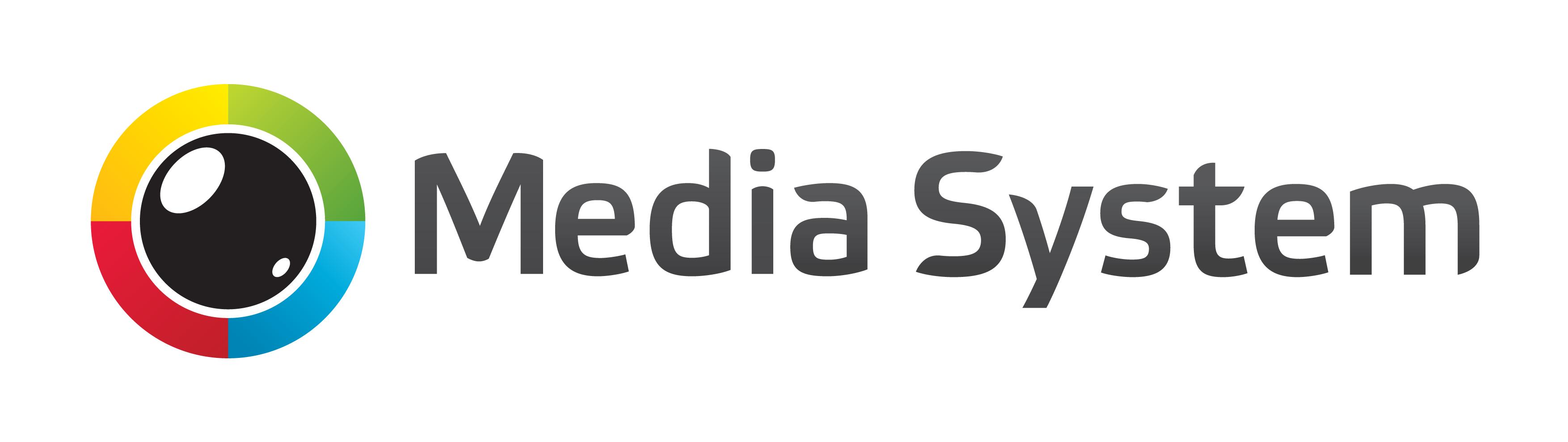 MS_logo_PSD